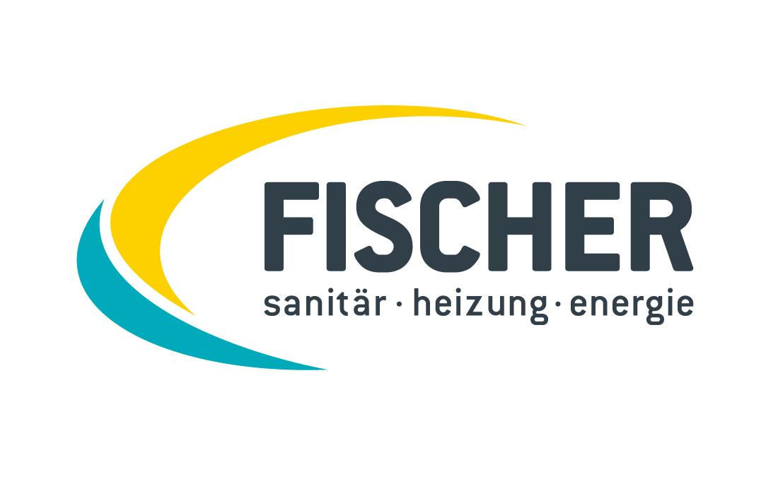 Hans Fischer GmbH - Sanitär, Heizung und Energie