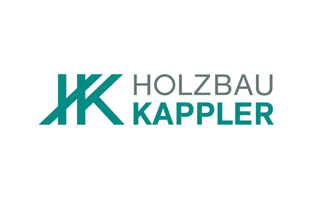 Unser Holzbauer - Holzbau Kappler - GmbH & Co. KG