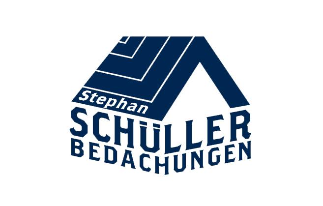 Stefan Schüller Bedachungen