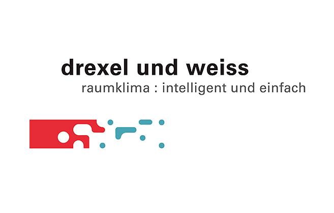 Drexel und Weiss - energieeffiziente Haustechniksysteme GmbH