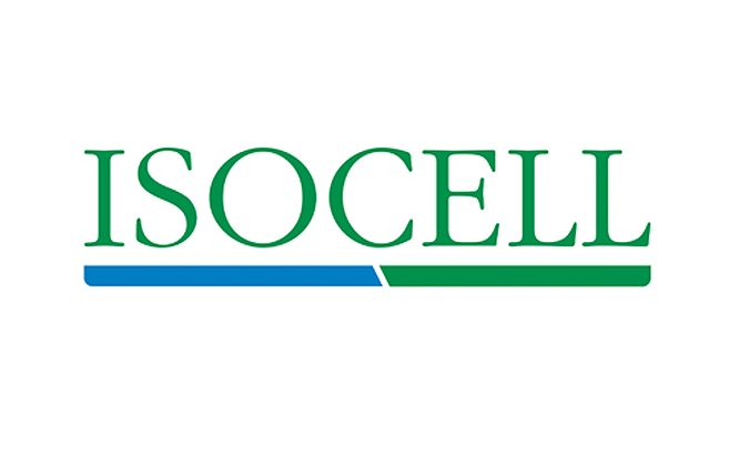 ISOCELL GmbH