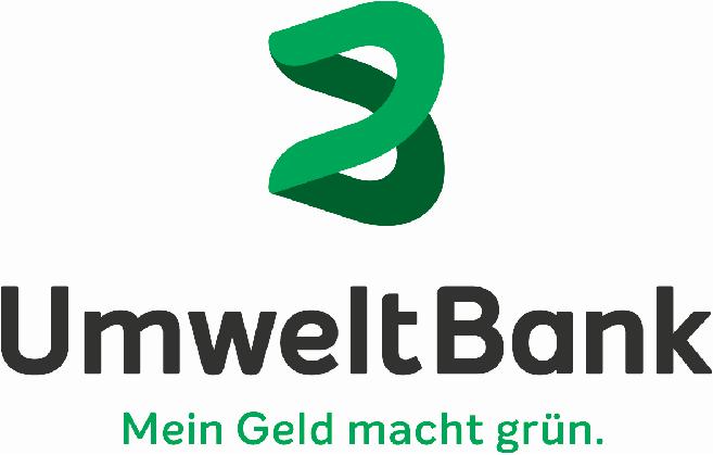 UmweltBank - Deutschlands grüne Bank