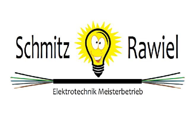 Schmitz Rawiel Elektrotechnik